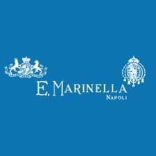 E. Marinella